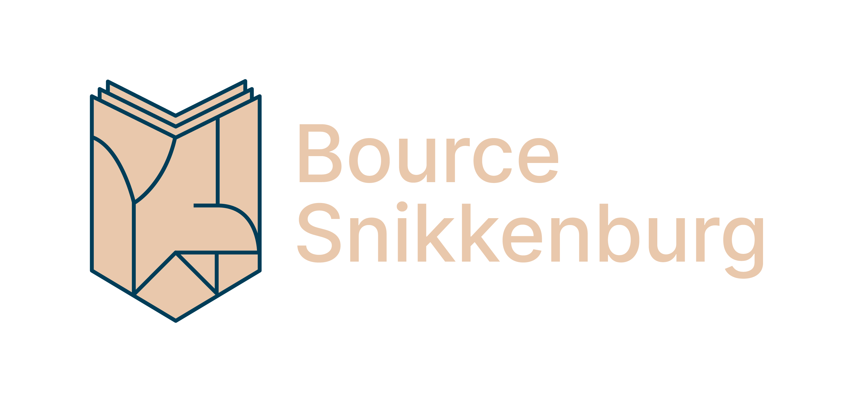Bource-Snikkenburg